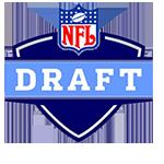 NFL_Draft+copy.png
