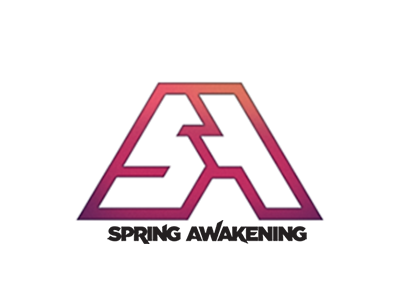 logo_SA_sm.png