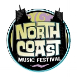 north-coast-music-festival-featured2.jpg