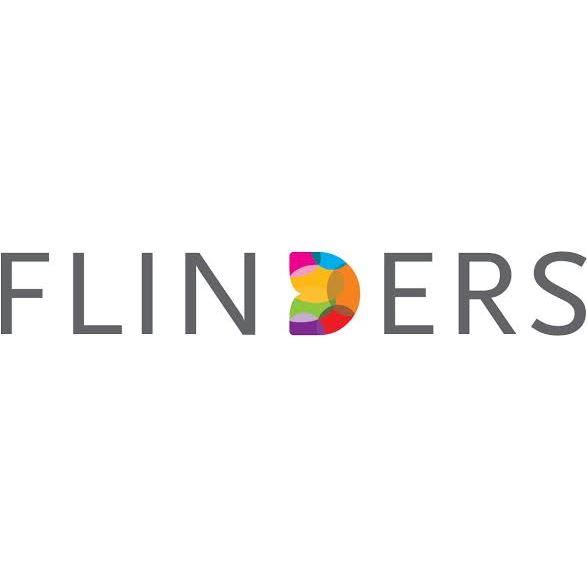 Flinders square.jpg