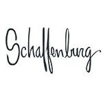 Schaffenburg.png