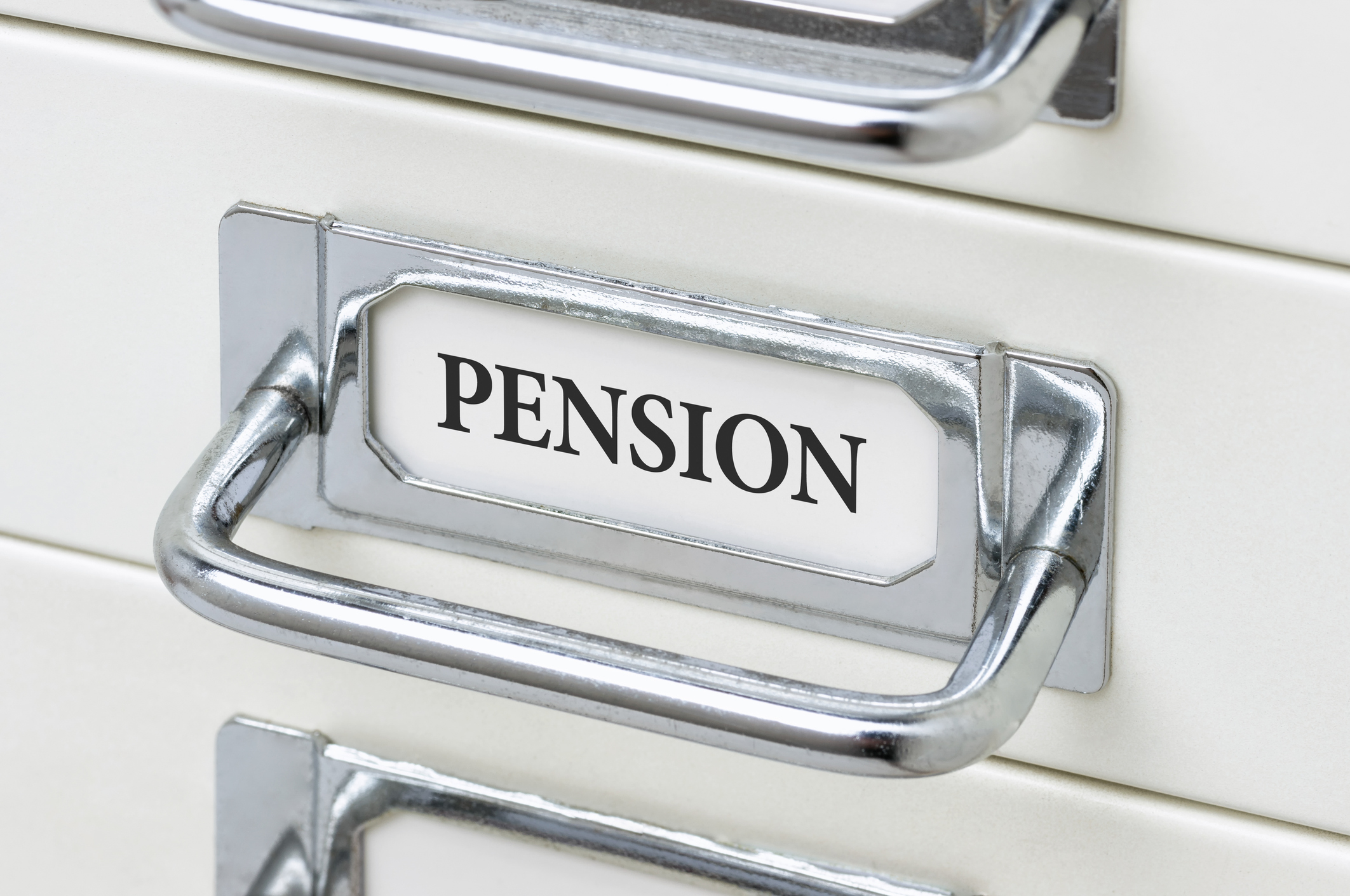 Pensions - .Whether you're ready to retire or just starting your first job, there's a lot you need to know about pensions.