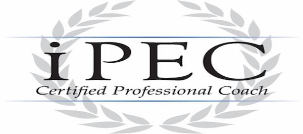 CPC Logo-2.jpg