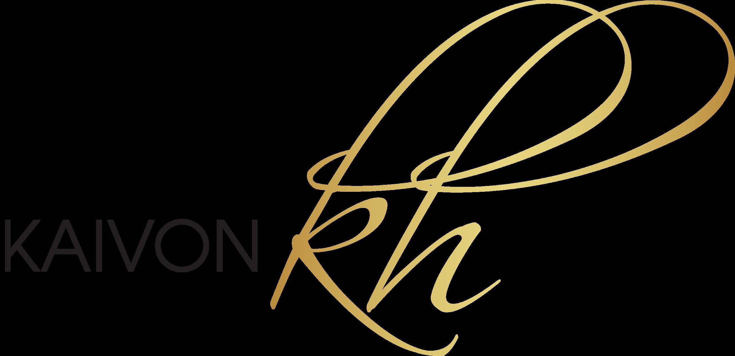 KH Signature - Black.png
