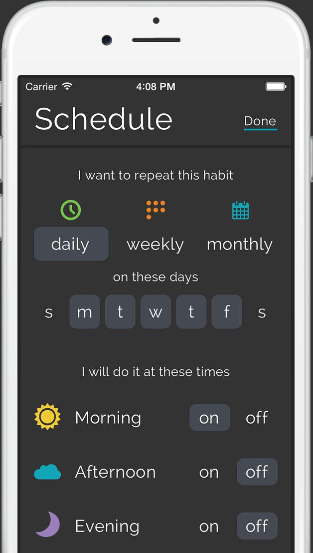 productive-schedule.jpg