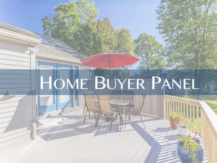 buyers-panel.jpg