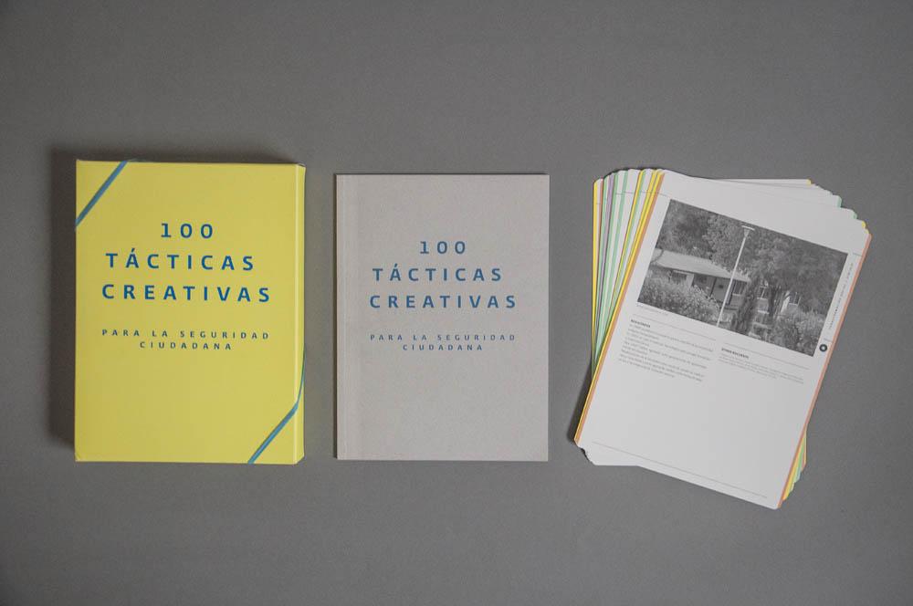 tacticas creativas 1.jpg
