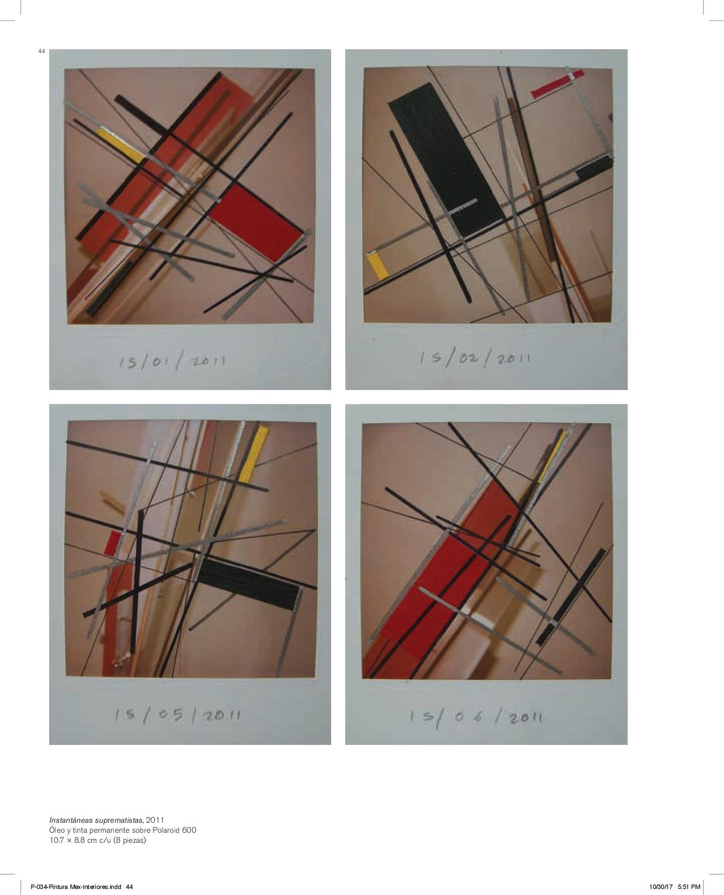 P-034-Pintura-Mex-Interiores-L04-3-044.jpg