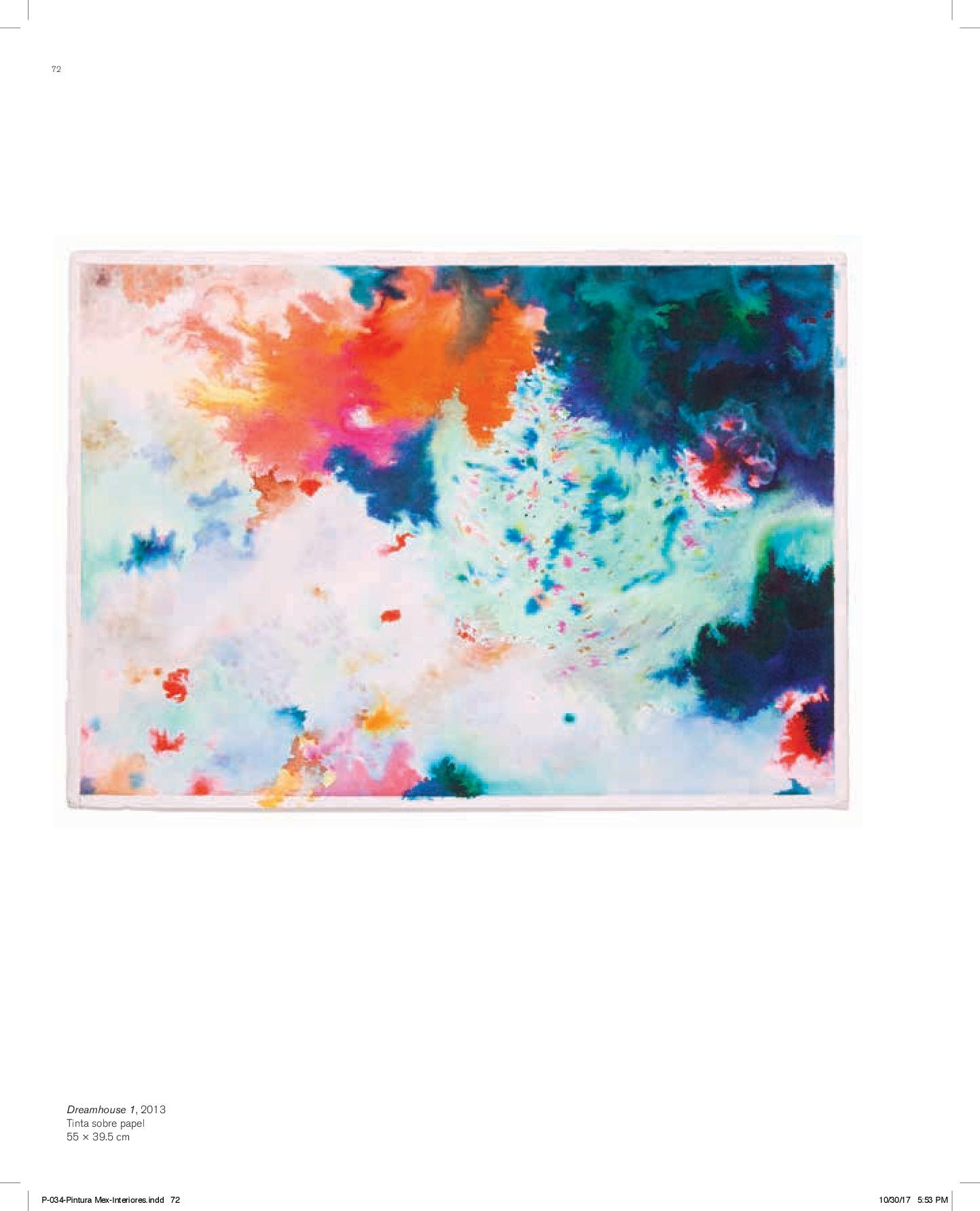 P-034-Pintura-Mex-Interiores-L04-3-072.jpg