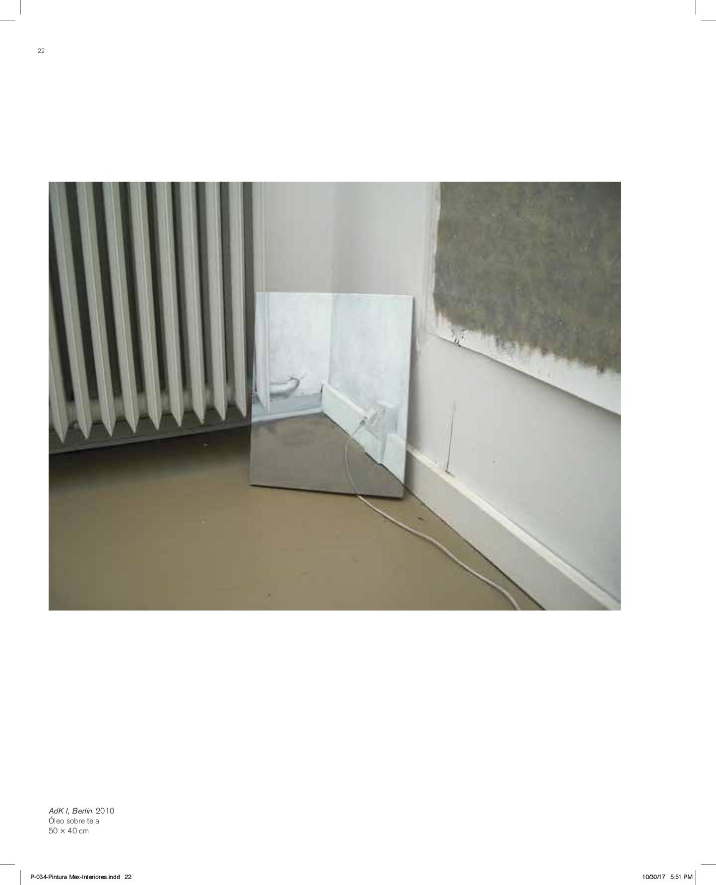 P-034-Pintura-Mex-Interiores-L04-3-022.jpg
