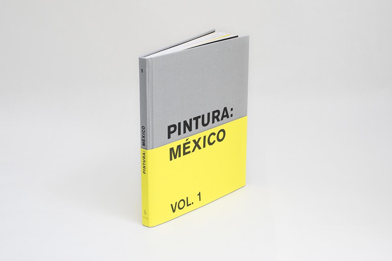 Nuestros Territorios Quemados_Sicomoro-4163.jpg
