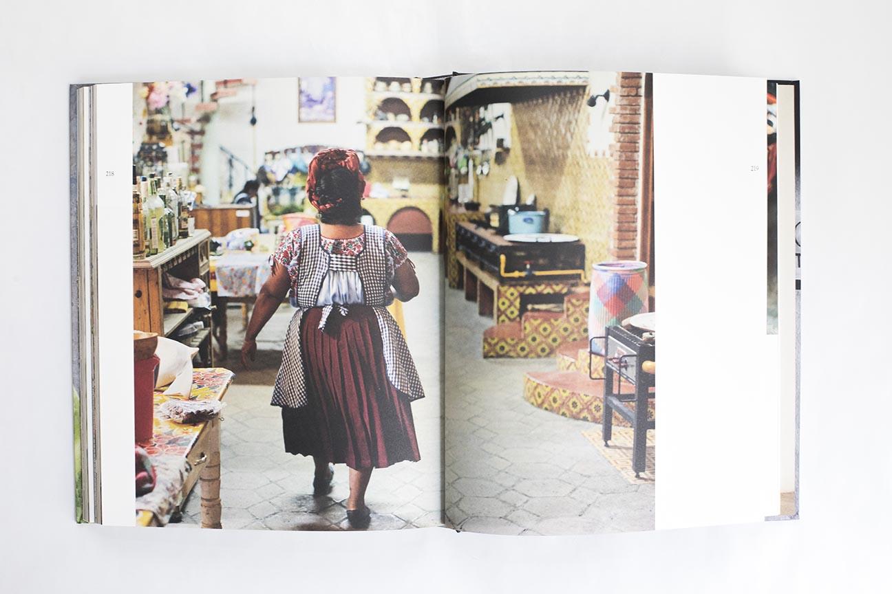Cocina de Oaxaca_Sicomoro-4090.jpg
