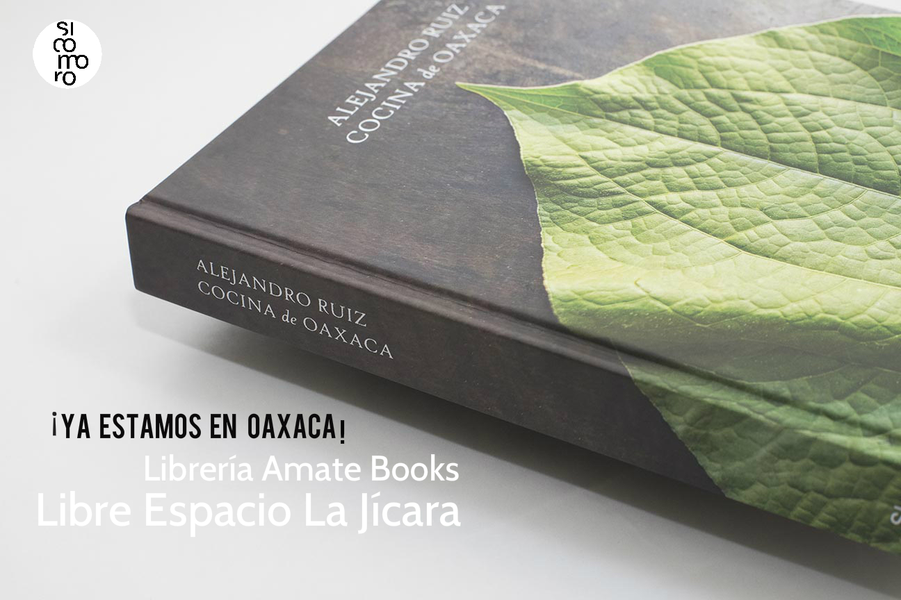Cocina de Oaxaca_Sicomoro-4101.jpg