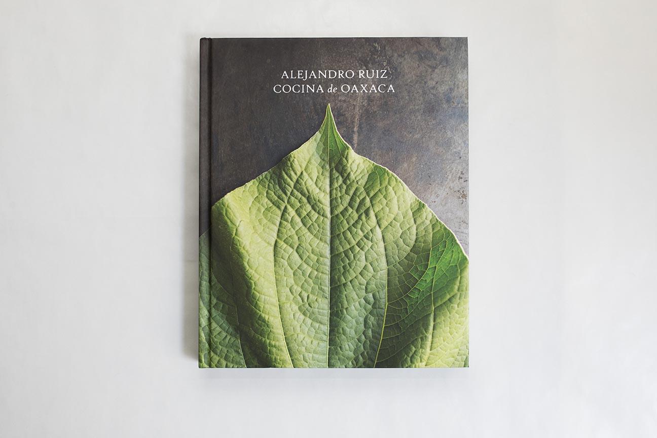 Cocina de Oaxaca_Sicomoro-4067.jpg