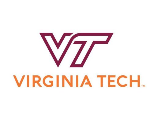 VT Logo.jpg