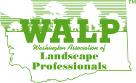 WALP Member