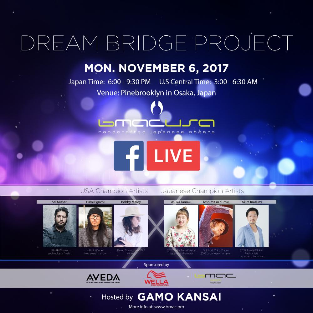 Dream-Bridge-Project-FB-LIVE-Streaming.jpg