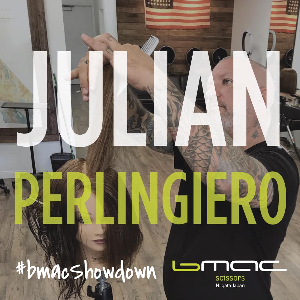 Julian-Perlingiero-BmacShowdown.jpg