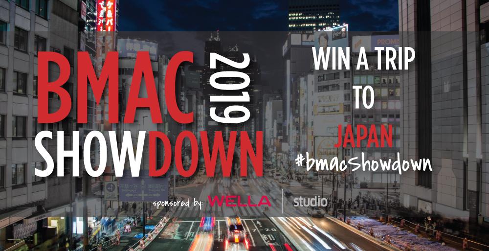 Bmac-Showdown-Sponsored-by-Wella-Studio.jpg