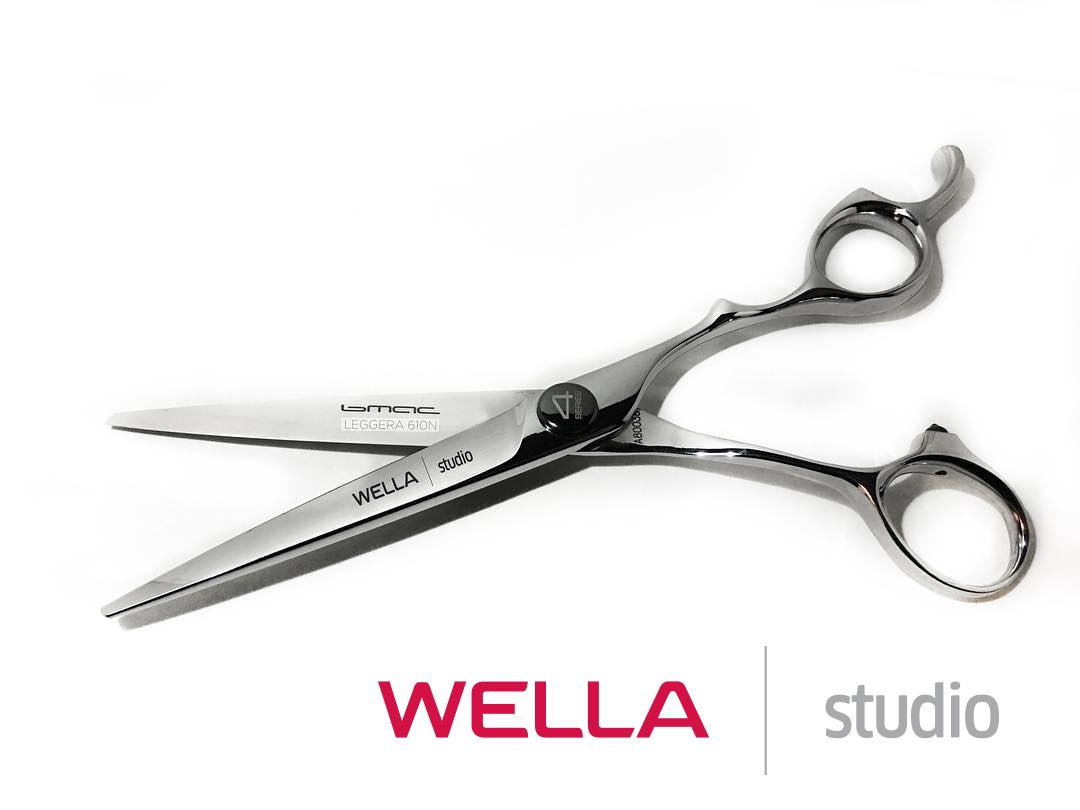 WELLA-STUDIO-BMACS.jpg