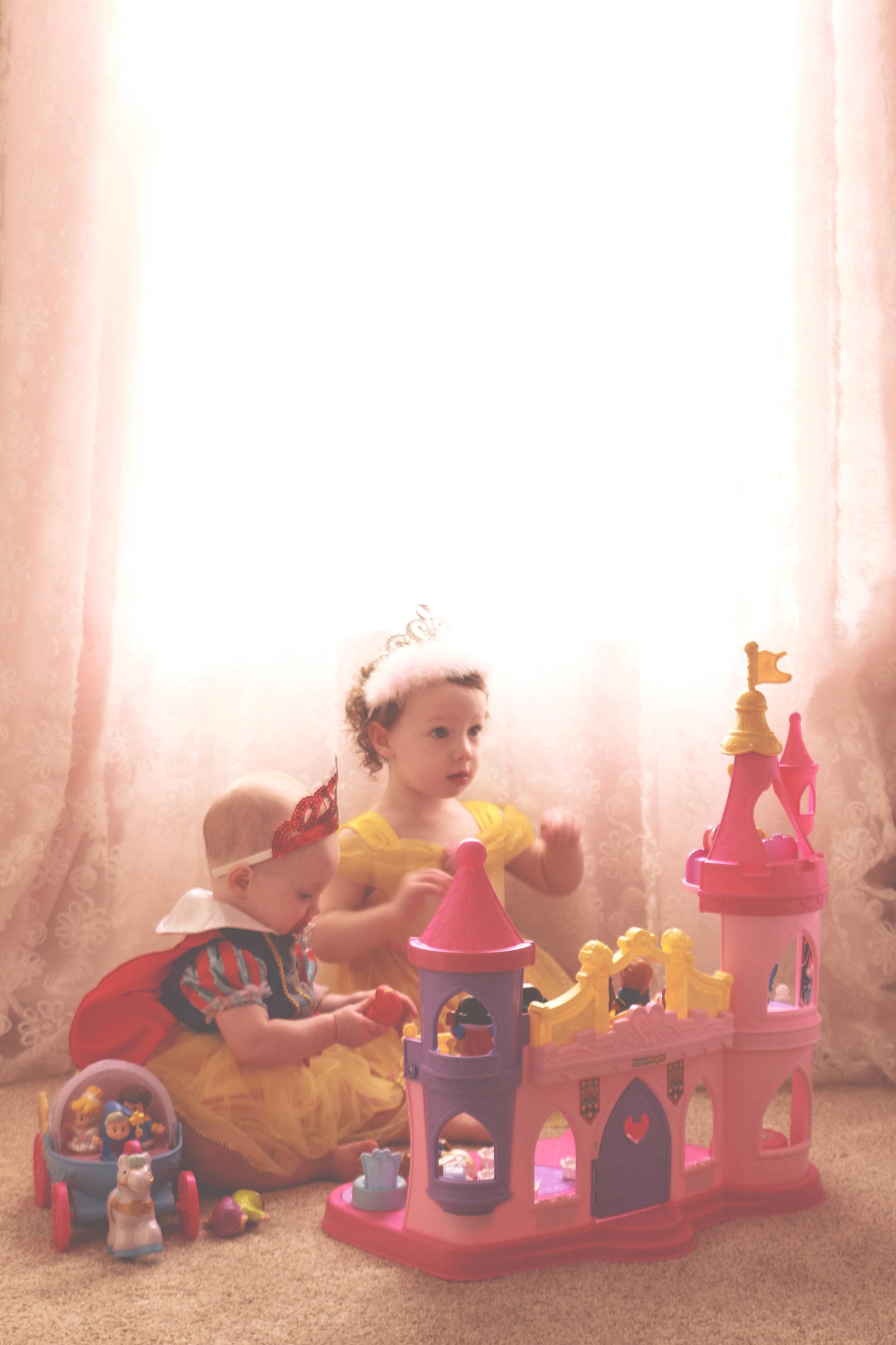 PrincessPlay-3.jpg