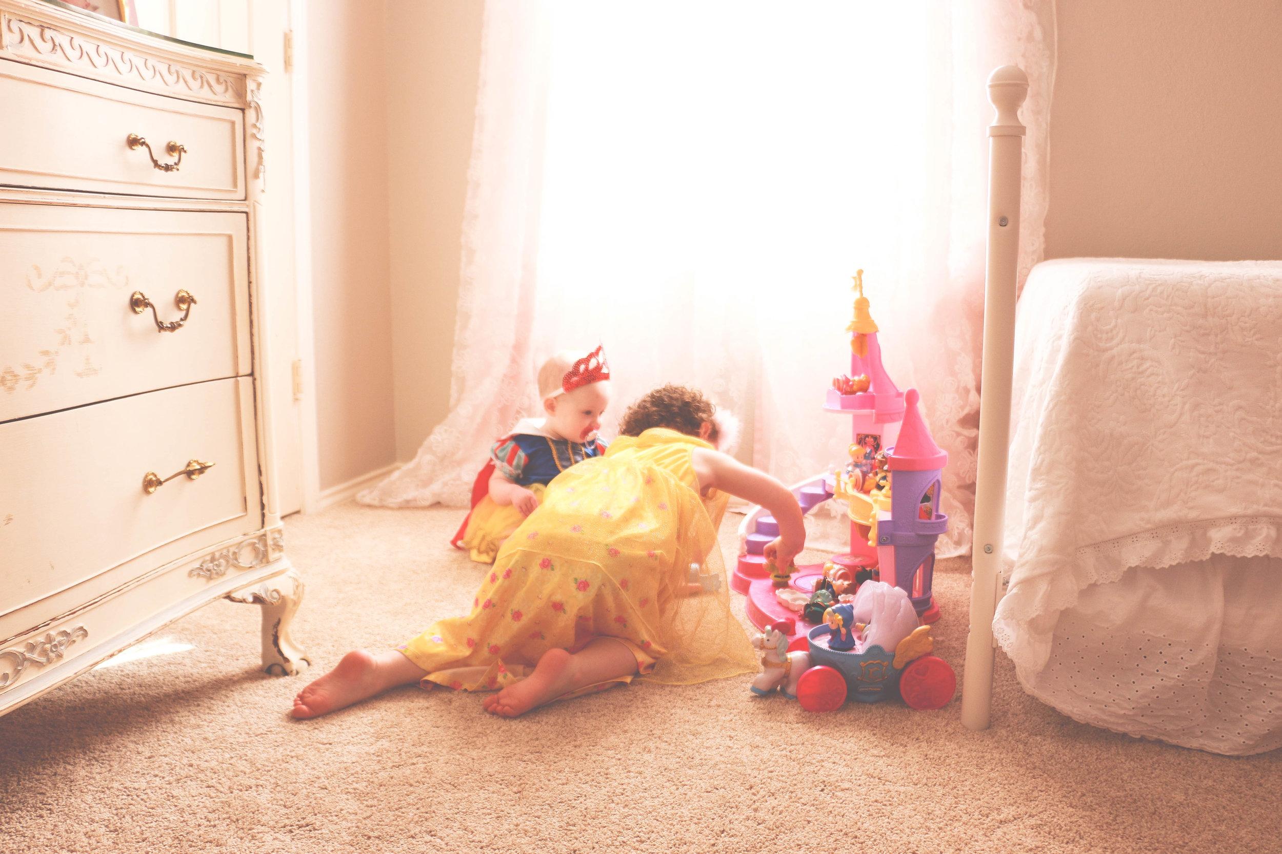 PrincessPlay-5.jpg