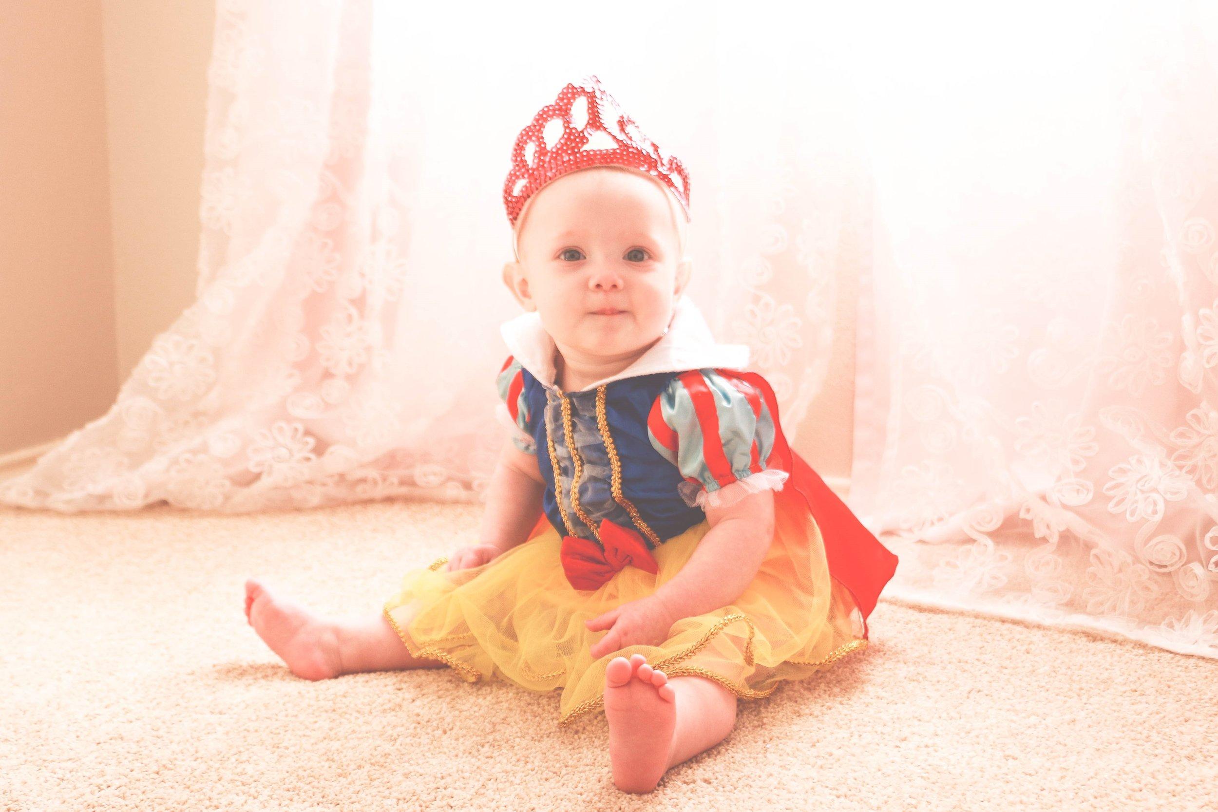 PrincessPlay-21.jpg