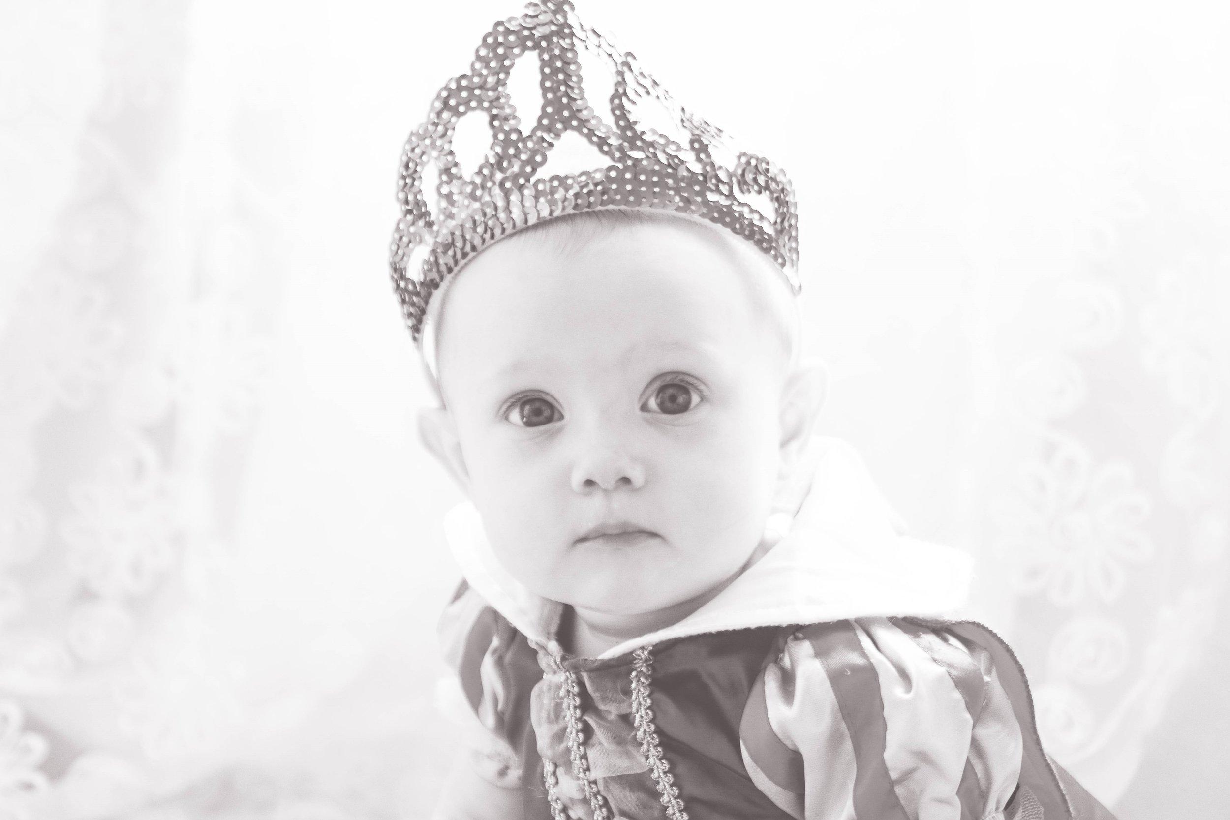 PrincessPlay-24.jpg