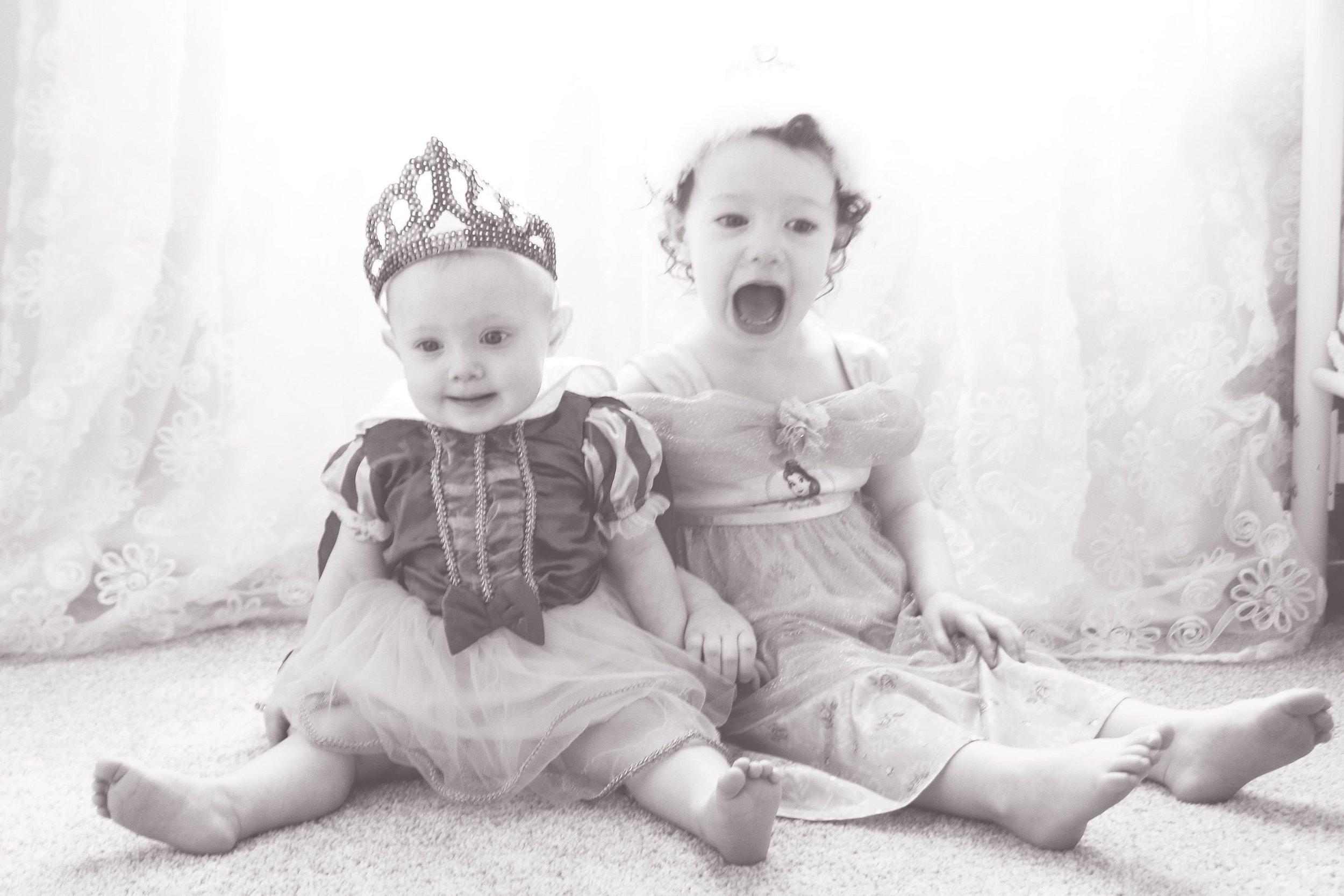 PrincessPlay-29.jpg