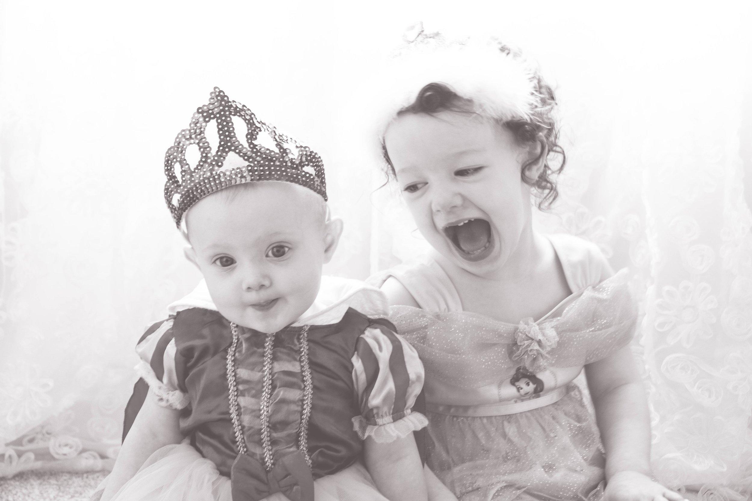 PrincessPlay-34.jpg