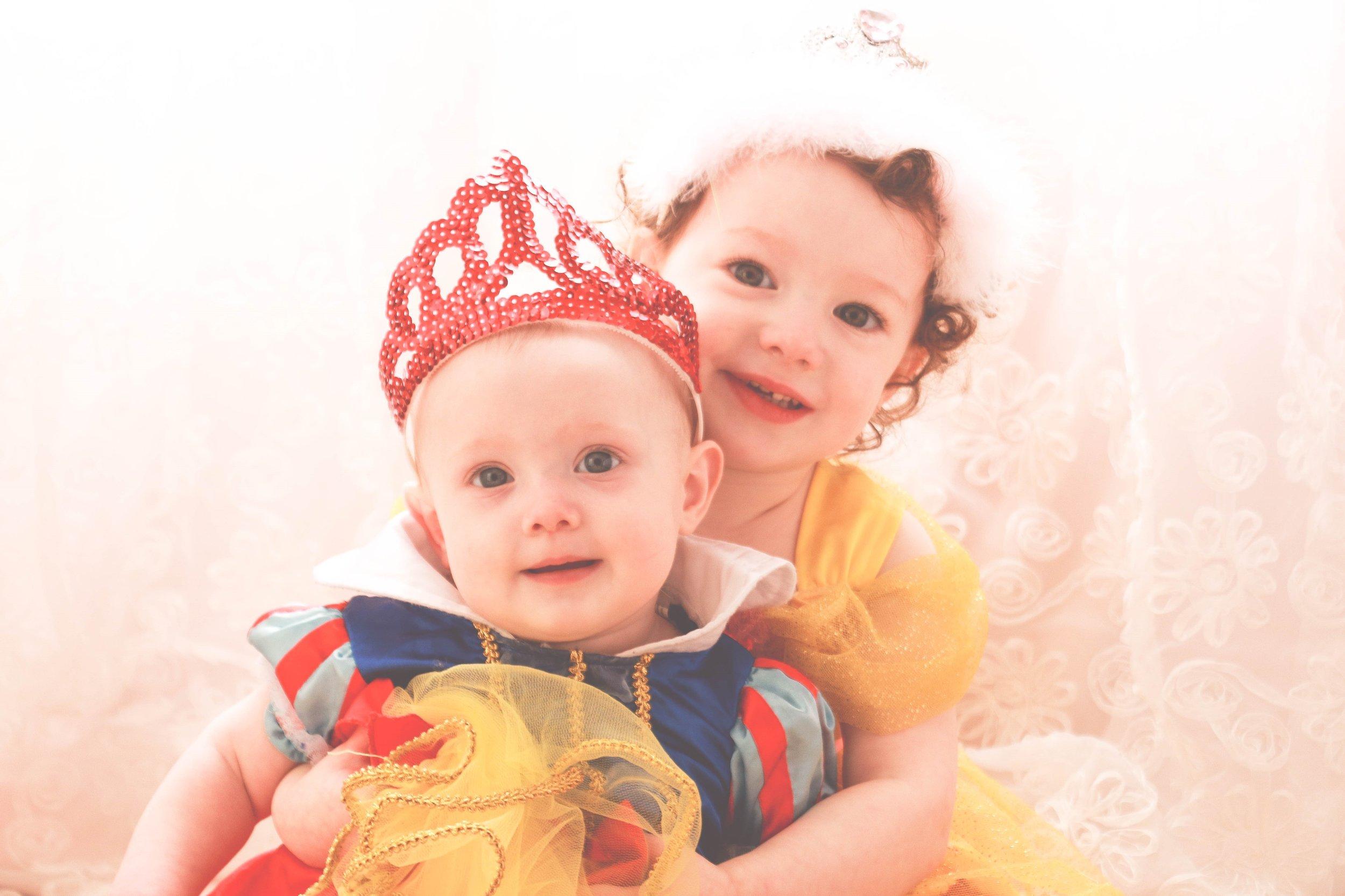 PrincessPlay-39.jpg