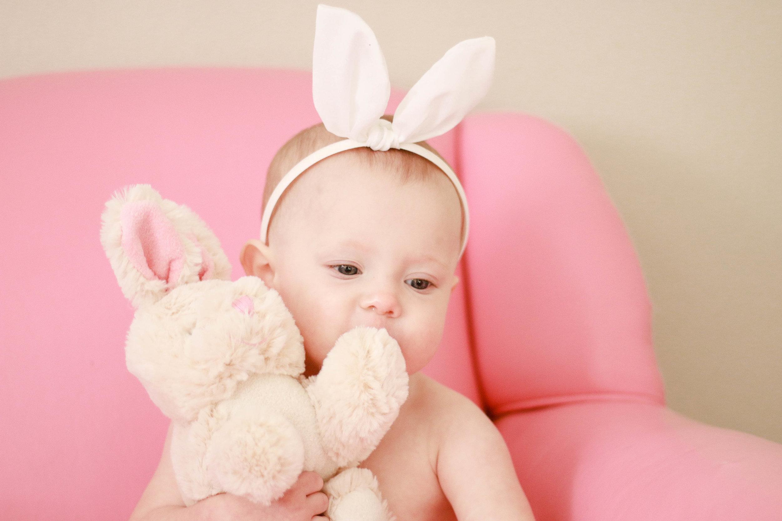 LittleBunnies-13.jpg