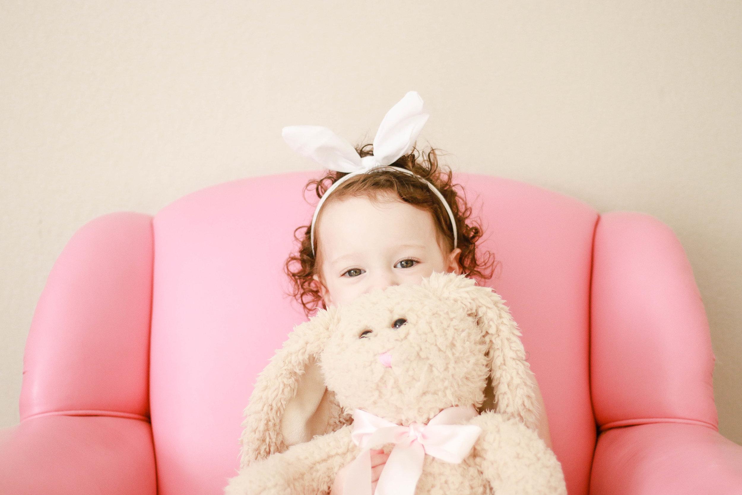 LittleBunnies-22.jpg