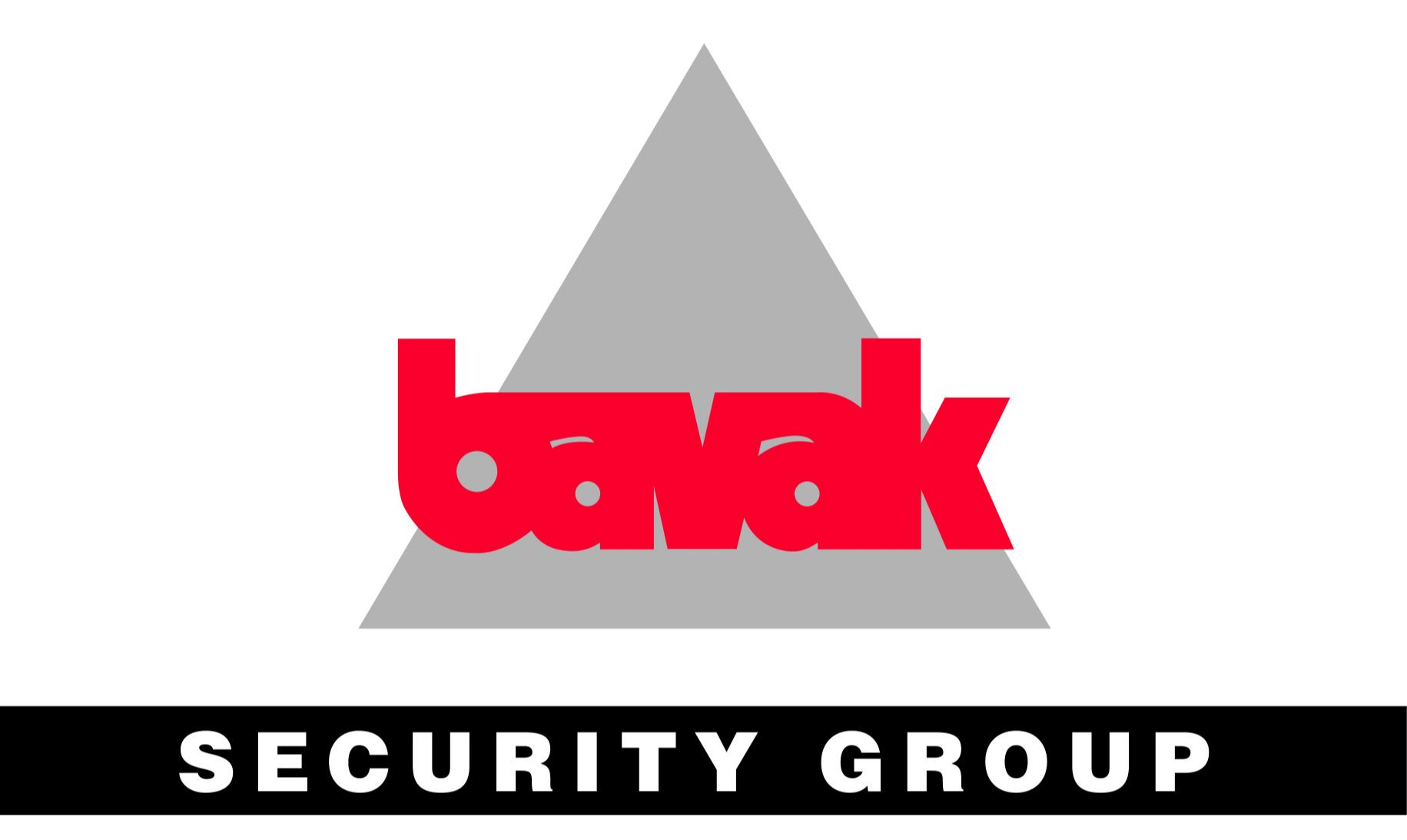 Bavak_Security_Group_vierkant.png