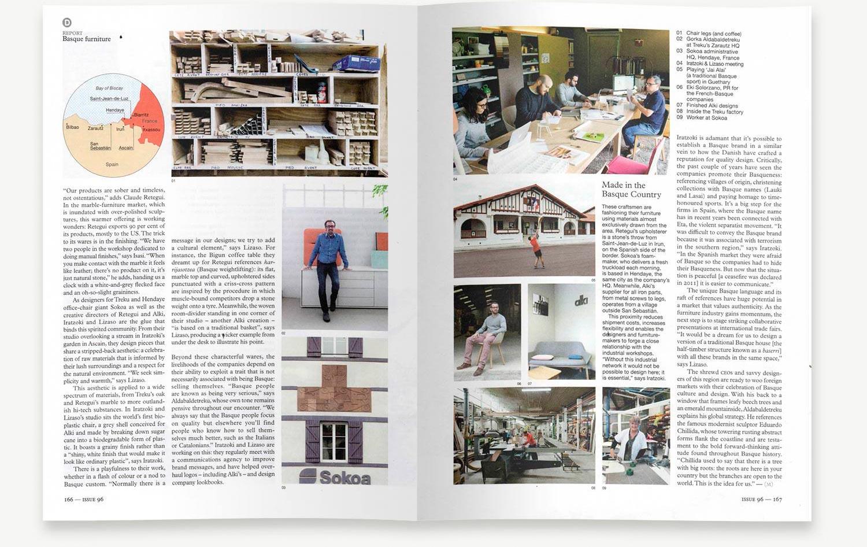 Iratzoki-Lizaso-Monocle-Magazine-1-1.jpg