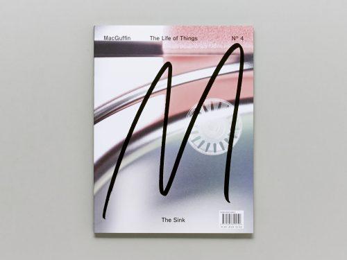 AB2841_MacGuffin_Issue-4-202-500x375.jpg