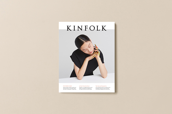Buy-Kinfolk-South-Africa-Issue18.jpg
