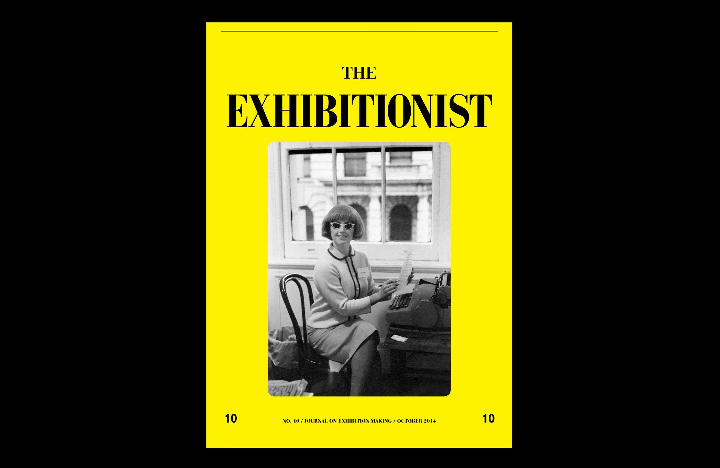 Exhibitionist_5.jpg