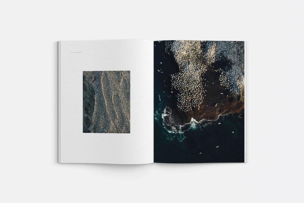 water-journal-volume-three-3-3.jpg