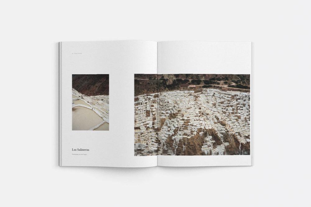 water-journal-volume-three-9.jpg