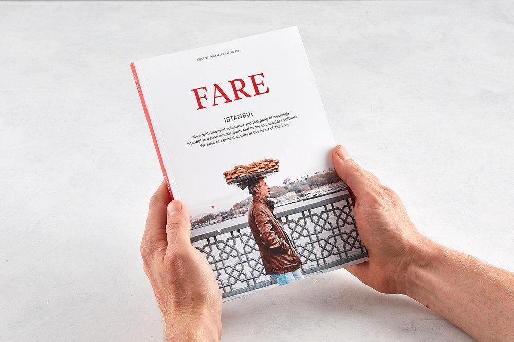 Fare_Magazine_Hands_01.jpg