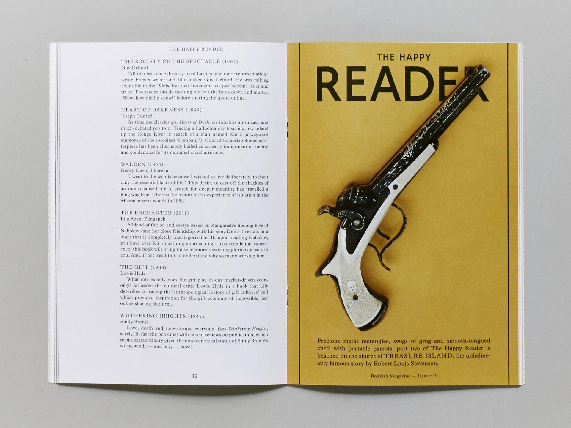 the-happy-reader-9-1.jpg