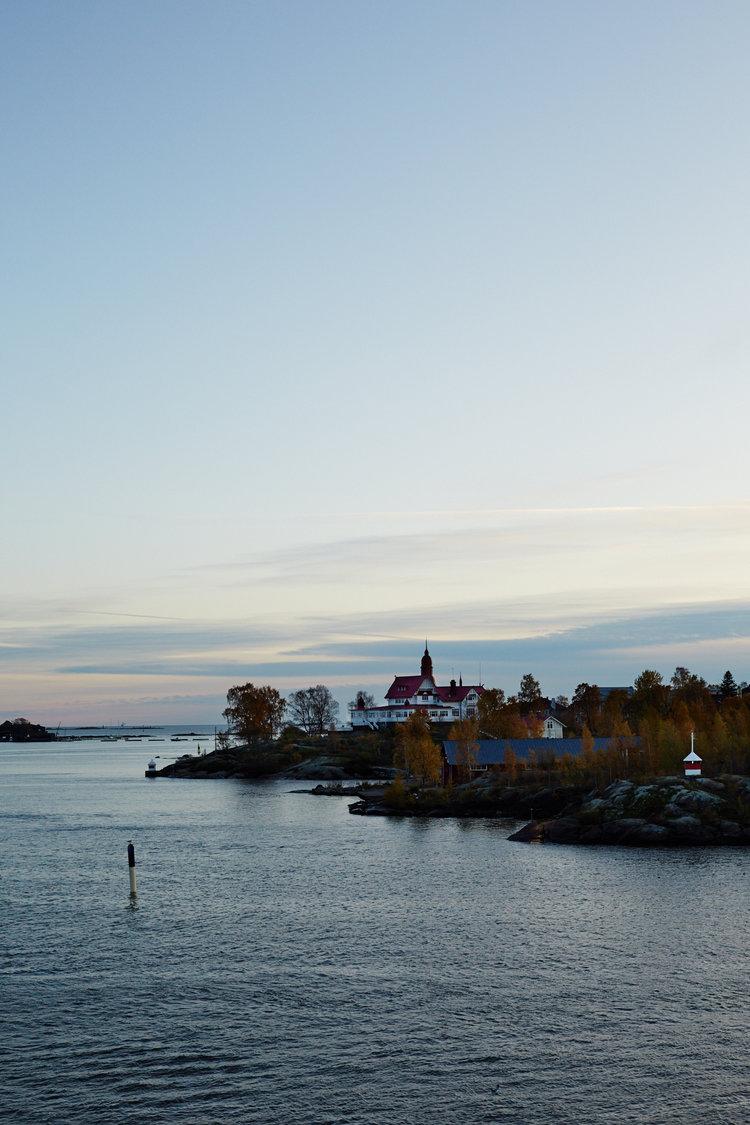 Helsinki_selects_0F9A4147.jpg