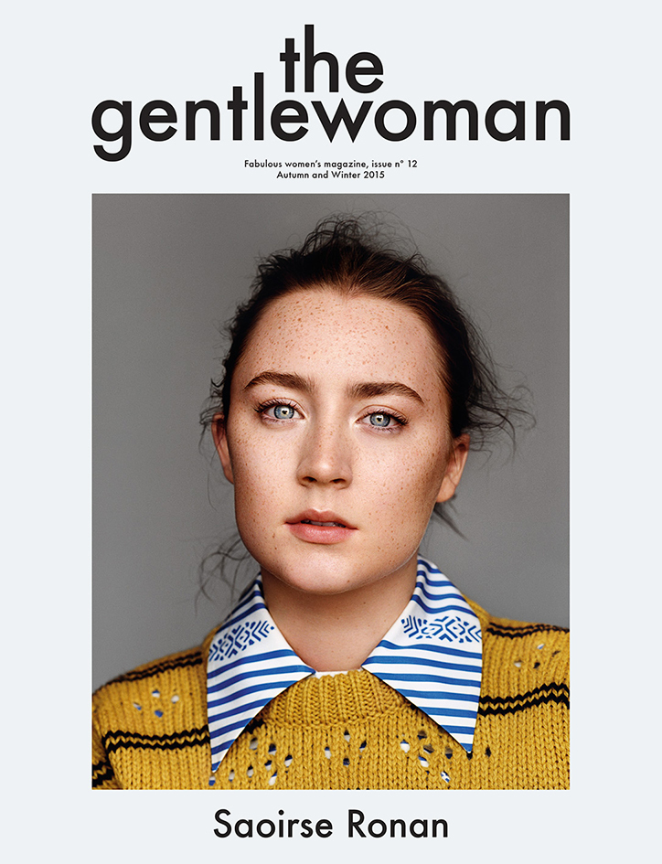 The_Gentlewoman_cover_issue_12_INT.jpg