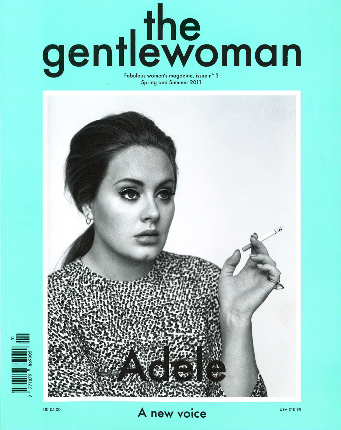 Adele_The_Gentlewoman.png