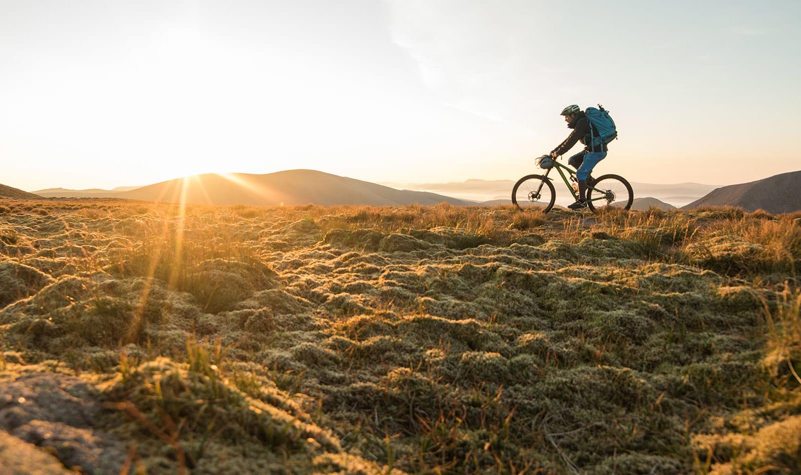 bikepacking-scotland-rogan-dugan.jpg