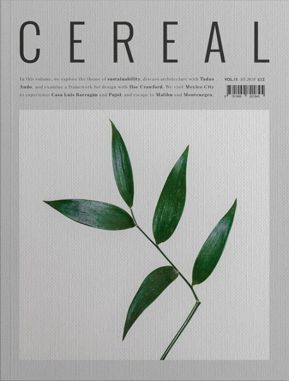 Cereal-Volume-15-cover-11-595x785.jpg