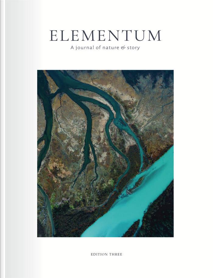 Elementum_E3_cov-shade_600px.jpg