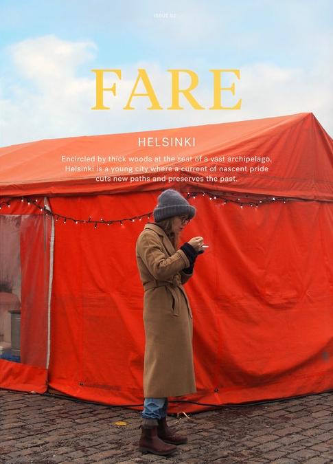 Fare+Cover+Issue+02+Mockup-2.jpg