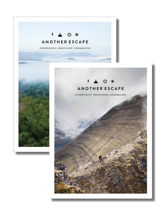 AE-Bundle-Product-Images2.jpg